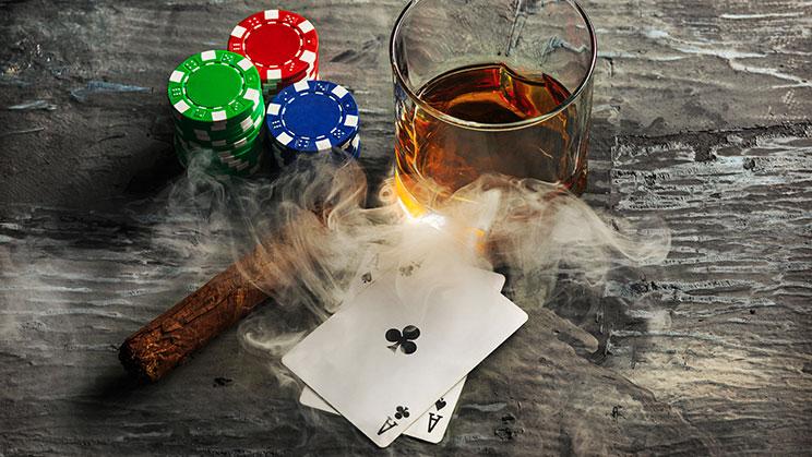 4 Cara Efektif Menang Bermain IDN Poker